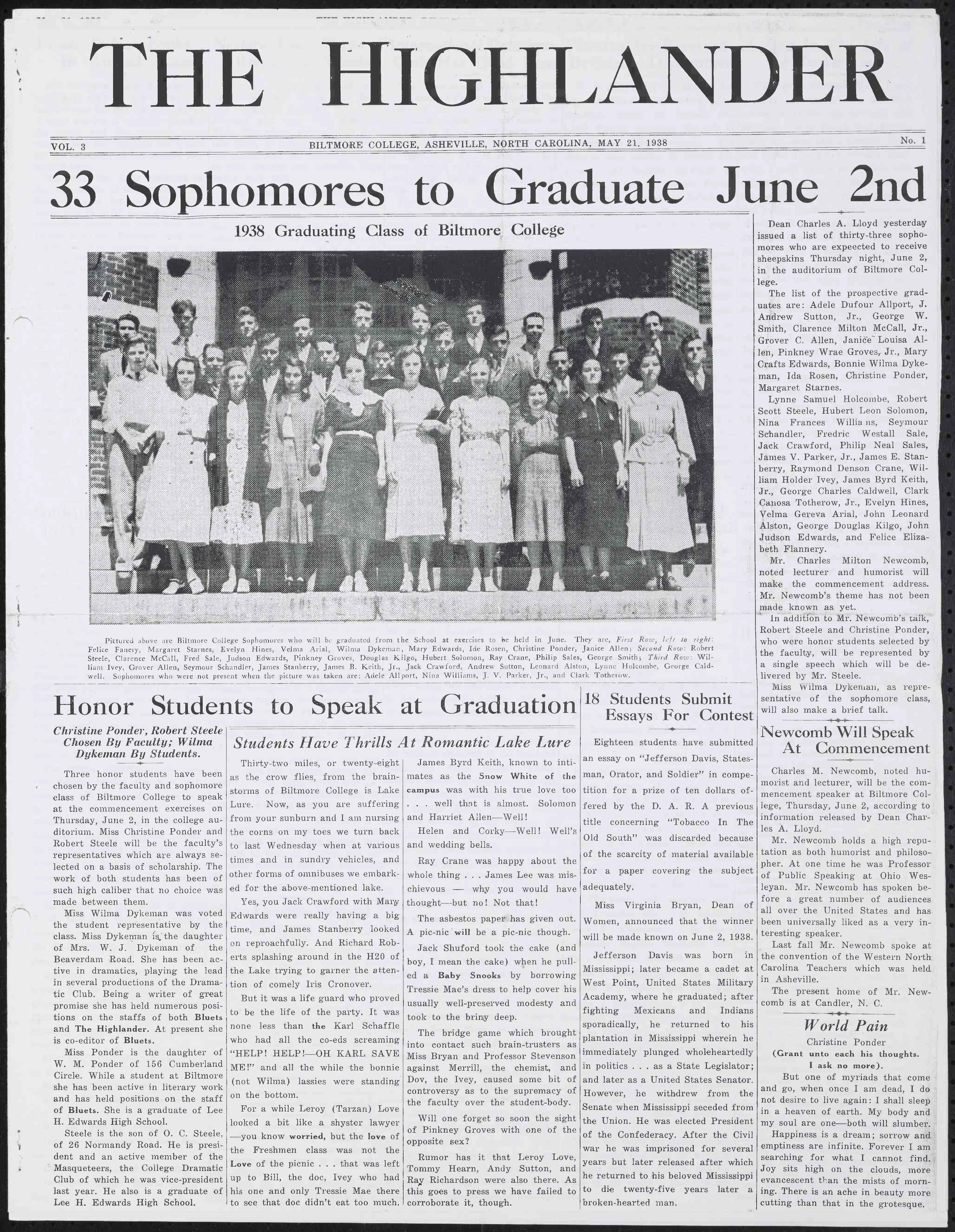 1938 paper